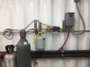 Turn Key Co2 Cannabis Extraction Lab in a 40 Foot Container (santa rosa)